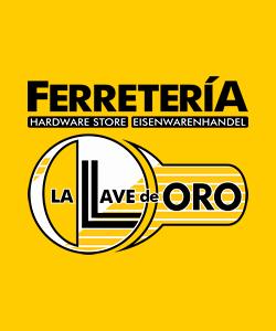 Logo-Ferreteria-La-Llave-de-Oro