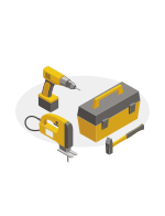 ic_herramientas